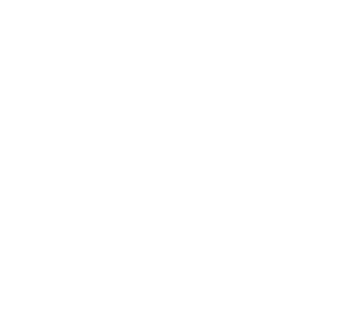 Logo Gris Mosaru